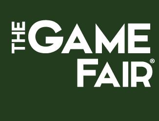 The Game Fair